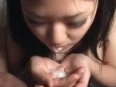 Couple oral sex asia