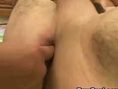 Ethnic gay partners risky fucking and priceless cumshots