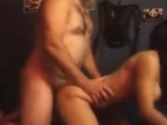 I just love watching these Latin amateurs as they fuck in their private sex videos. They indeed know how to do it