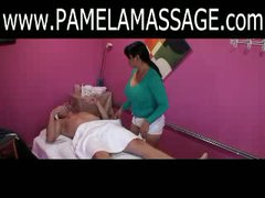 Carnal softer Click Massage