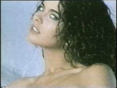 La Porno Dottoressa (1995) FULL VINTAGE Clip
