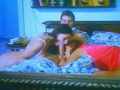 Hawt Mind blowing - Nikita (1997) FULL VINTAGE Video