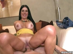 Dirty hardcore videos
