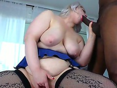 Fuck Tube Free Video scenes