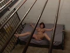 Fuck Tube Free Clips
