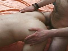 Horny Gay Men Hardcore Bareback