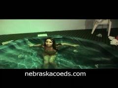 Hotel hardcore videos