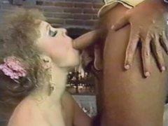 Heather Wayne - Lil&amp,#039, Muffy gets Spunk Pied