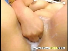 Very Sexy Pussy Close Up Episode