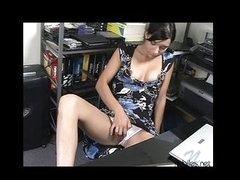 Free Porn Movie scene