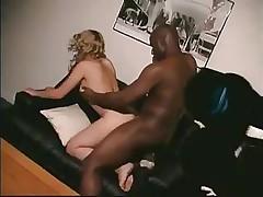 Interview hardcore videos