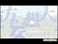 3d manga angel gets 3some screwed by sheladys anime